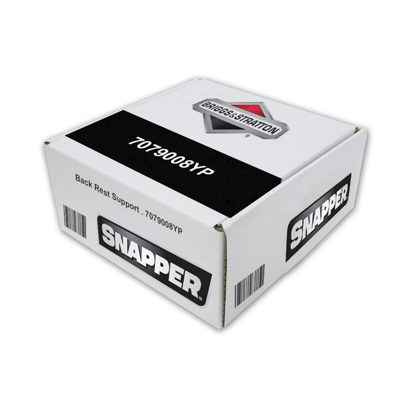 Back Rest Support . 7079008YP