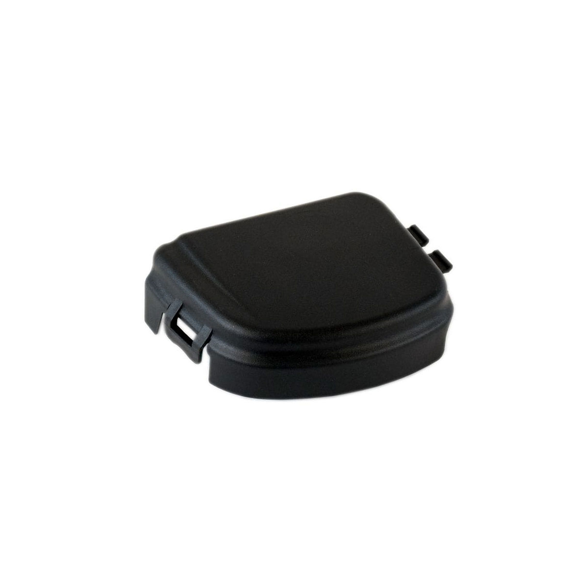 Genuine Snapper Cover Air Cleaner 594640