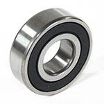 Bearing Ball 20Mm 1735399YP