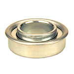 Bearing Flange Ball 7011807YP