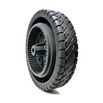 Assembly Drive Wheel Was 53508 For Self Propelled Models 7104781YP
