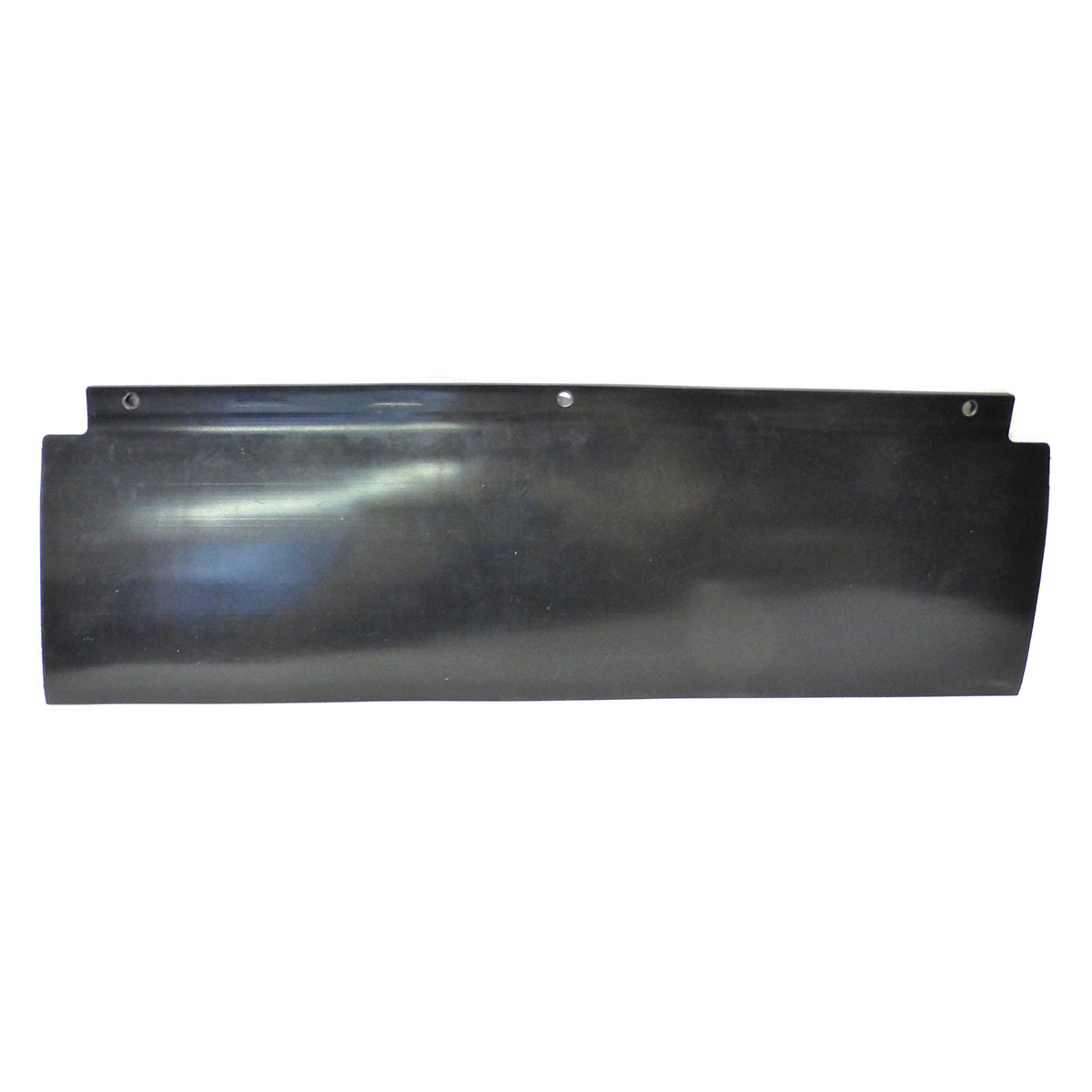 Briggs /& Stratton Genuine 7101553YP DEFLECTOR REAR Replacement Part