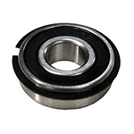 Bearing Ball 7010756YP
