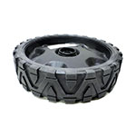 Front Wheel 703386