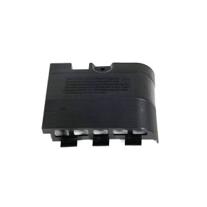 Cover Air Cleaner 692298