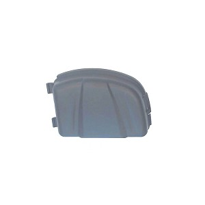 Cover Air Cleaner 590548