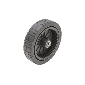 Wheel 8X2 Drive Assembly 7500542YP